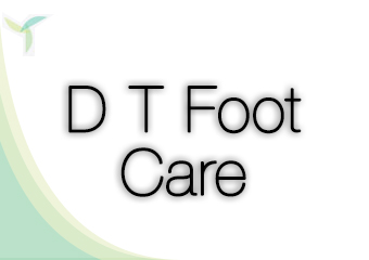Click for more details about D T Foot Care