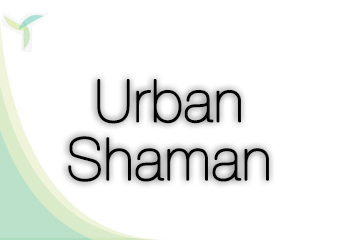 Click for more details about Urban Shaman