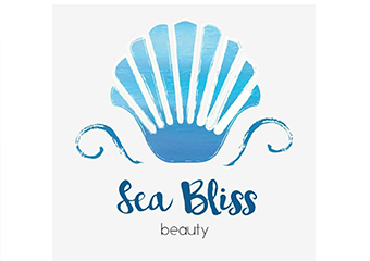 Sea Bliss Beauty (Mobile / Home Service)