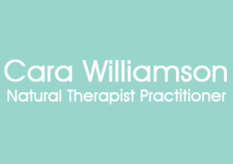 Click for more details about Cara Williamson Natural Therapist Practitioner
