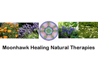 Click for more details about Herbal Medicine