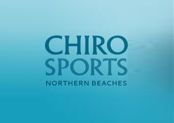 Click for more details about Chirosports Northern Beaches - Services