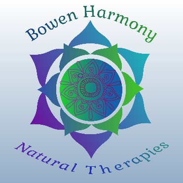 Bowen Harmony and Natural Therapies