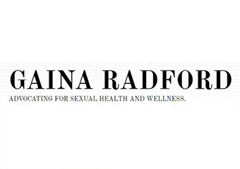 Gaina Radford
