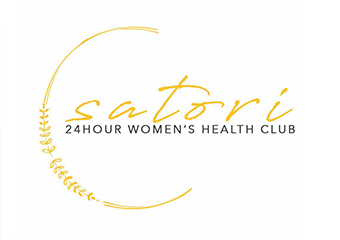 Satori Women's Health Club