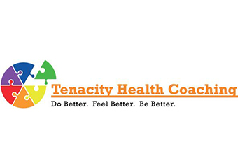 Click for more details about Health Coaching