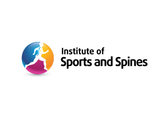 Institute of Sports and Spines