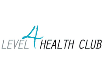 Level 4 Health Club