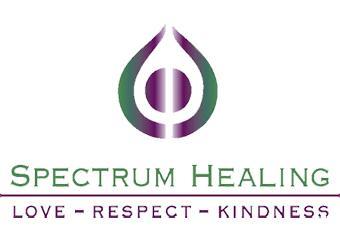 Click for more details about Spectrum Healing - Journey of Master - Mentorship Program