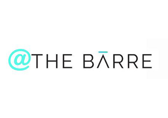 Click for more details about @The Barre Studio