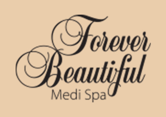 Click for more details about Forever Beautiful Medi Spa