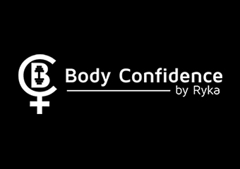 Body Confidence by Ryka