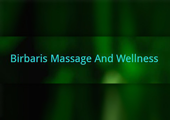 Click for more details about Birbari's Massage And Wellness