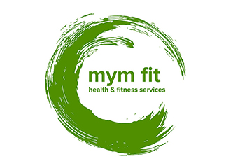 Click for more details about mym fit - Classes