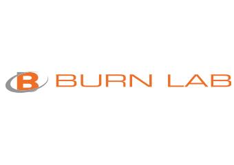 Burn Lab