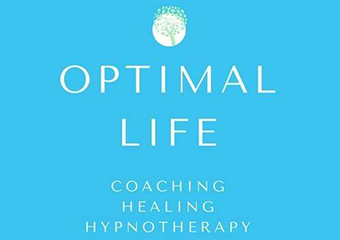 Click for more details about Sue Perriman Optimal Healing & Hypnotherapy