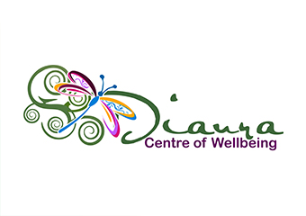 Click for more details about Diaura Centre of Wellbeing