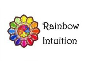 Click for more details about Rainbow Intuition