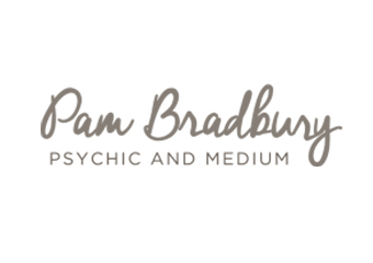 Pam Bradbury Psychic & Medium