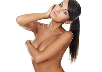 Amanda Johnston Body Waxing & Tanning Specialist