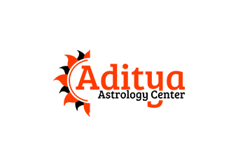 Aditya Astrology Center