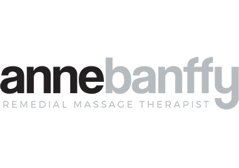 Anne Banffy Remedial Massage