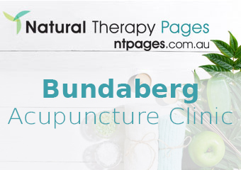 Bundaberg Acupuncture Clinic