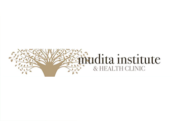 Click for more details about Mudita Institute Health Clinic - Counselling
