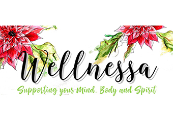 Click for more details about Wellnessa - Counselling & Psychotherapy