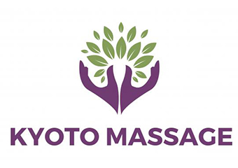 Kyoto Massage