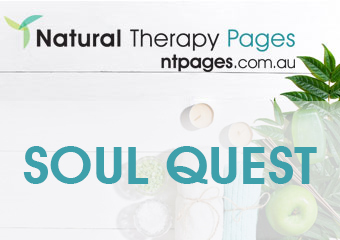 Click for more details about SOUL QUEST