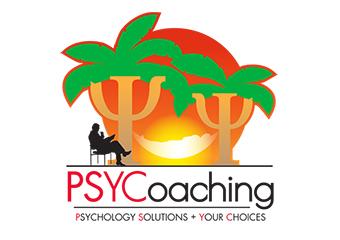 PSYCoaching