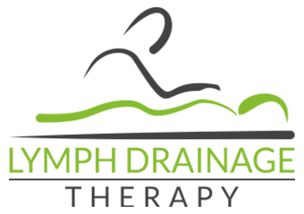Click for more details about Lymph Drainage Therapy - Laser Therapy