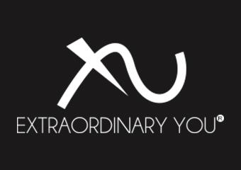 Extraordinary You Pty Ltd
