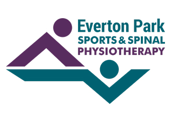 Everton Park Sports & Spinal Physiotherapy