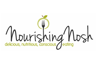 Click for more details about Nourishing Nosh