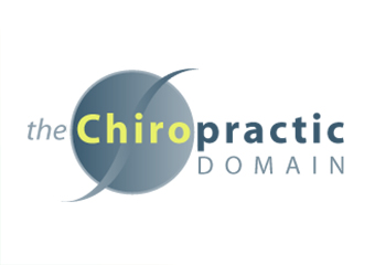 The Chiropractic Domain