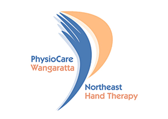 Click for more details about Physiocare Wangaratta