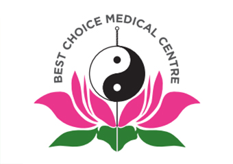 Best Choice Medical Centre