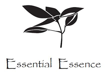 Essential Essence Aromatherapy Oils