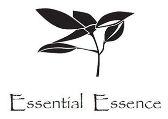 Essential Essence Aromatherapy Oils