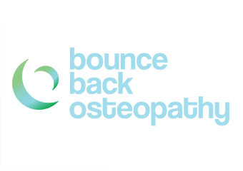 Bounce Back Osteopathy