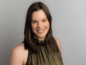 Click for more details about Jessica Trethowan - Naturopath