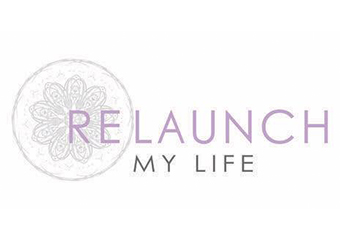 Relaunch My Life