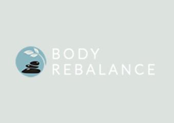 Body Rebalance Massage
