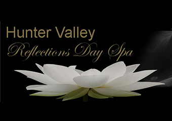 Hunter Valley Reflections Day Spa
