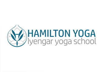 Click for more details about Hamilton Yoga - Iyengar Yoga School - Iyengar Yoga