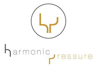 Click for more details about Harmonic Pressure Massage