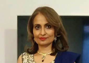 Click for more details about Dr Mona Kaur