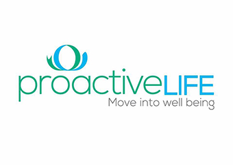 Click for more details about Proactive Life